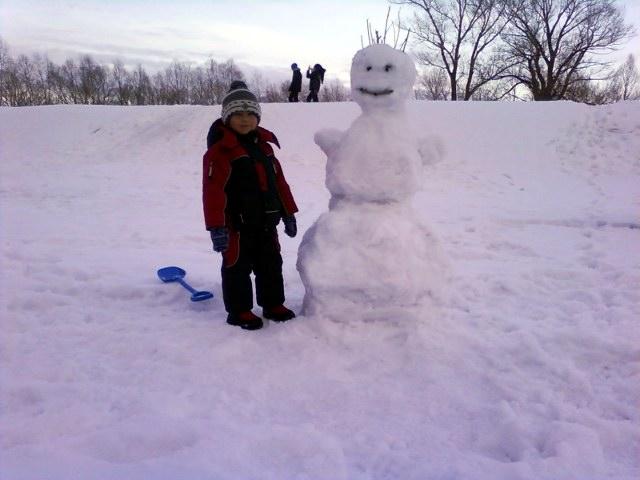 snegovik1