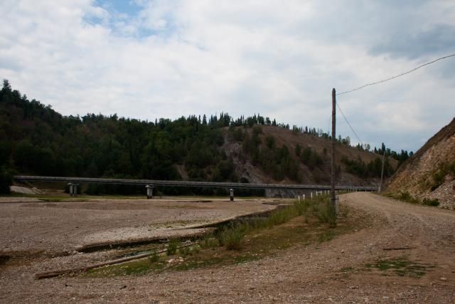 Мост через Зилим