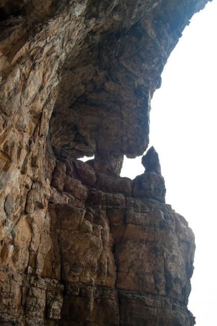 Большая Усть-Катавская пещера