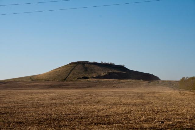 Мулдак-тау