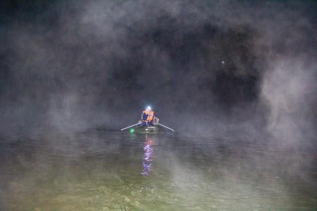 Сплав по реке Зилим