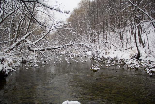 Река Зиган