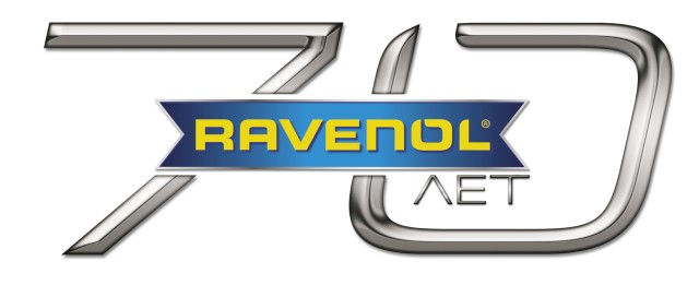 Ravenol 70