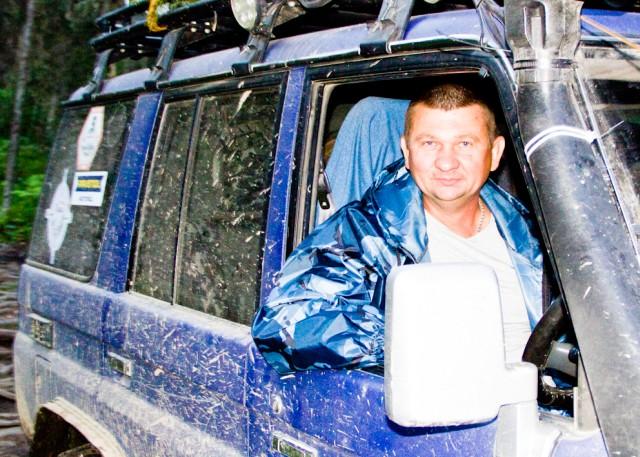 Боровиченко Юрий