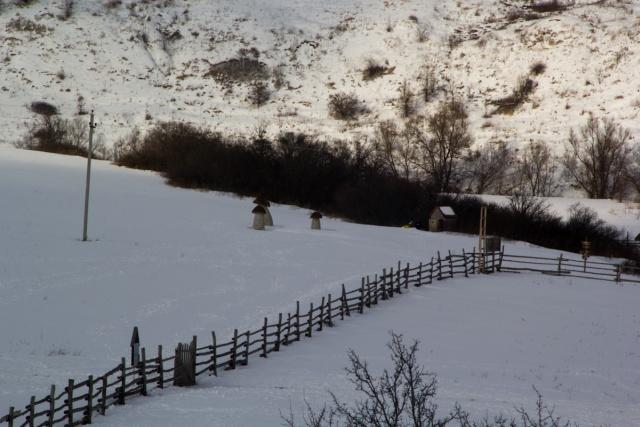 Кудыкина гора